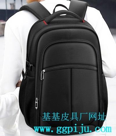 双肩包休闲旅行电脑背包