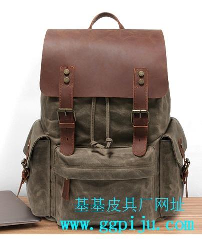 新款背包笔记本电脑背包