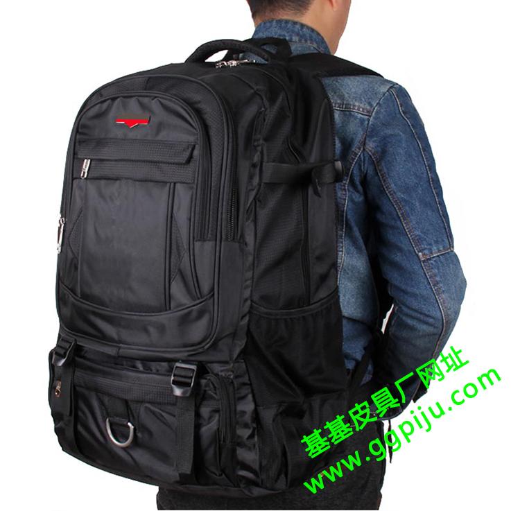 旅行包行李包