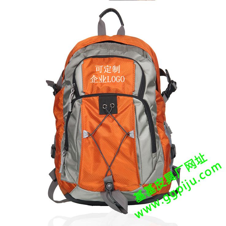 旅行包背包