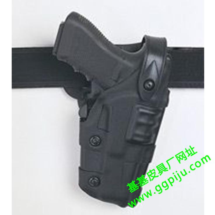 警设备保护套