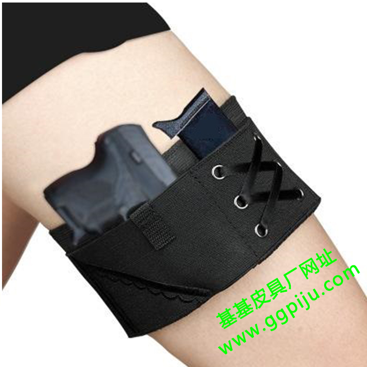 呼吸机保护套